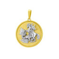 pingente-ouro-PI17768P