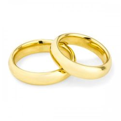 alianca-de-casamento--2-