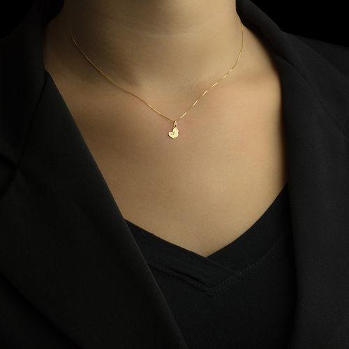 pingente-ouro-pi17701M