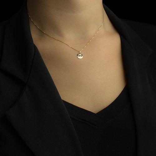 pingente-ouro-PI17700M