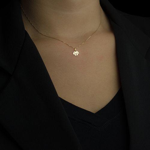 pingente-ouro-PI17699M
