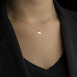 pingente-ouro-PI17698M