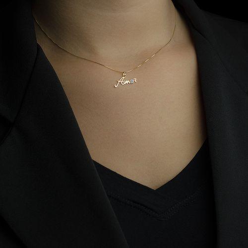 pingente-ouro-PI17363M