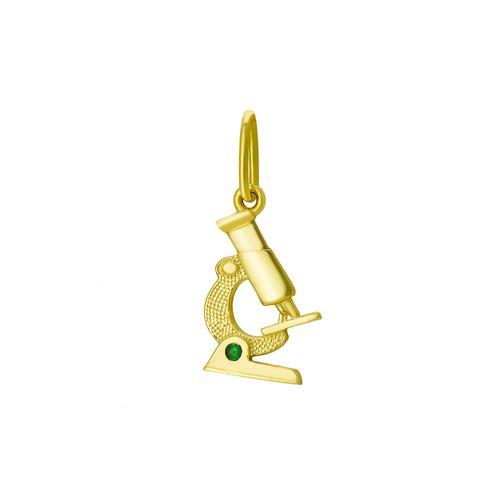 pingente-ouro-PI17692P