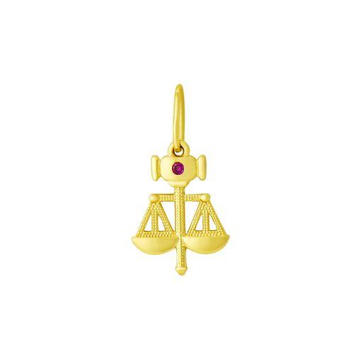 pingente-ouro-pi17685P