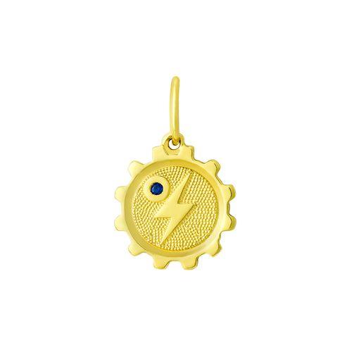 Pingente-ouro-Pi17687P