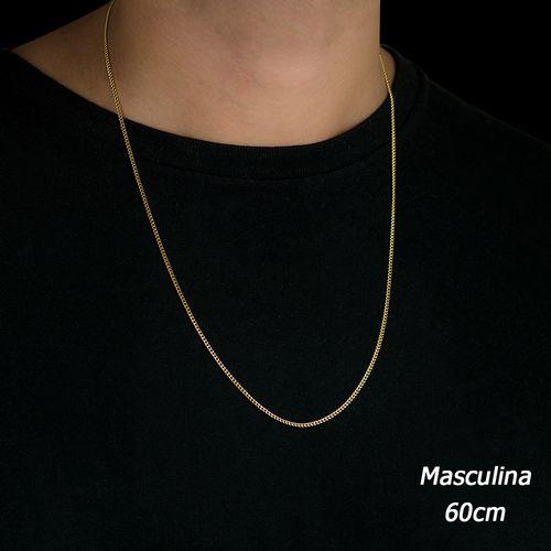 corrente-ouro-CO01592M