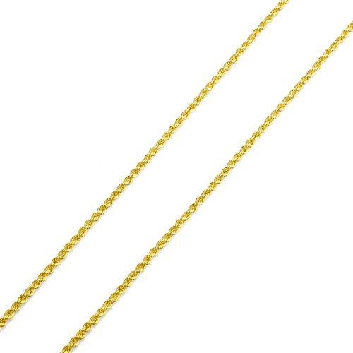 corrente-ouro-CO01391P