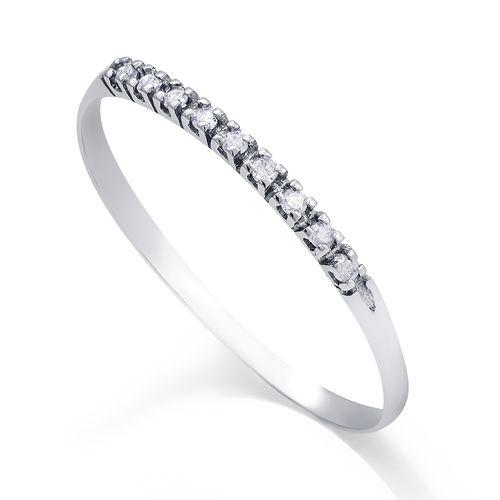 anel-de-ouro-an32394P--1-