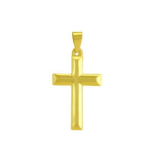 pingente-ouro-PI15666P
