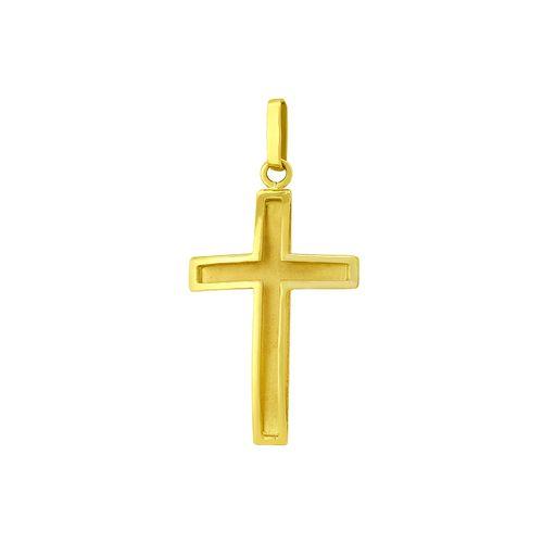 pingente-ouro-pi17586P
