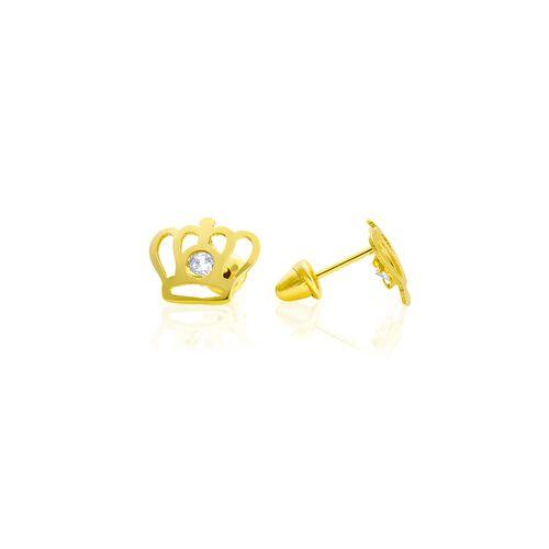brinco-ouro-BR20677P--1-