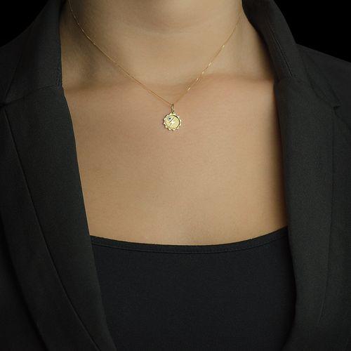 pingente-ouro-pi17687M