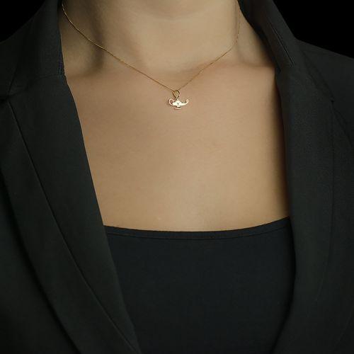 pingente-ouro-pi17693M--2-