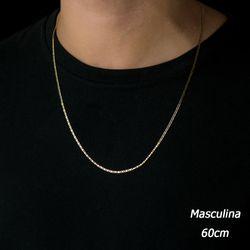 corrente-ouro-CO02202M