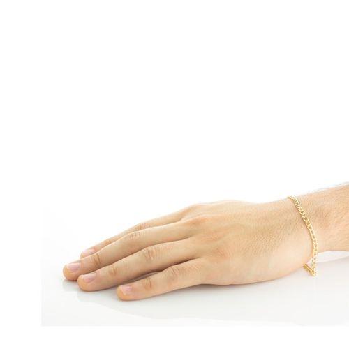 pulseira-ouro-CO01930M