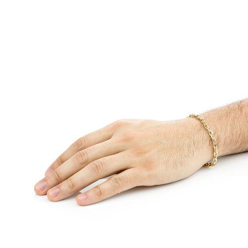 pulseira-ouro-PU03367