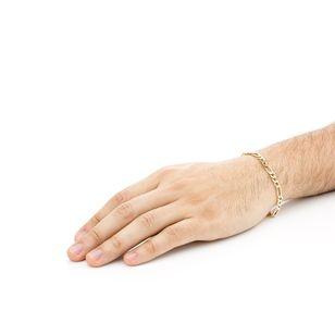 pulseira-ouro-PU03227