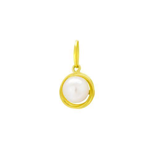 pingente-ouro-pi17634P