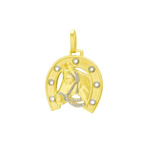 pingentre-ouro-PI03084P