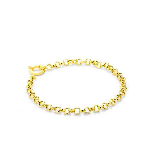 pulseira-em-ouro-co01817