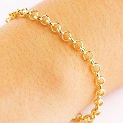 pulseira-ouro-co01817