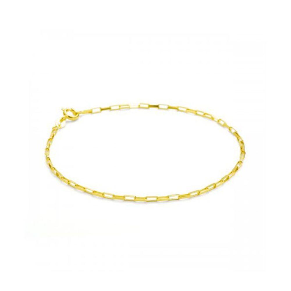 257fc957287 pulseira-masculina-de-ouro-18k-cartier-quadrada-1-