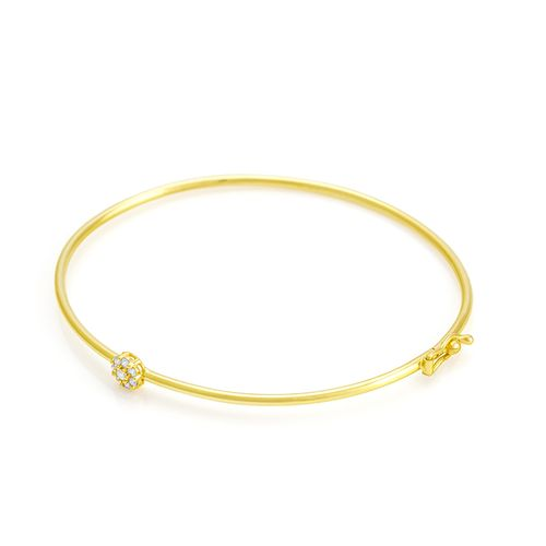 pulseira-ouro-PU03298P
