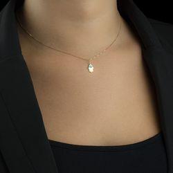 pingente-ouro-pi17611M
