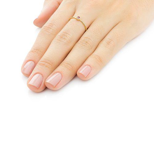 anel-de-ouro-AN32194M