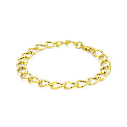 pulseira-ouro-pu03409S