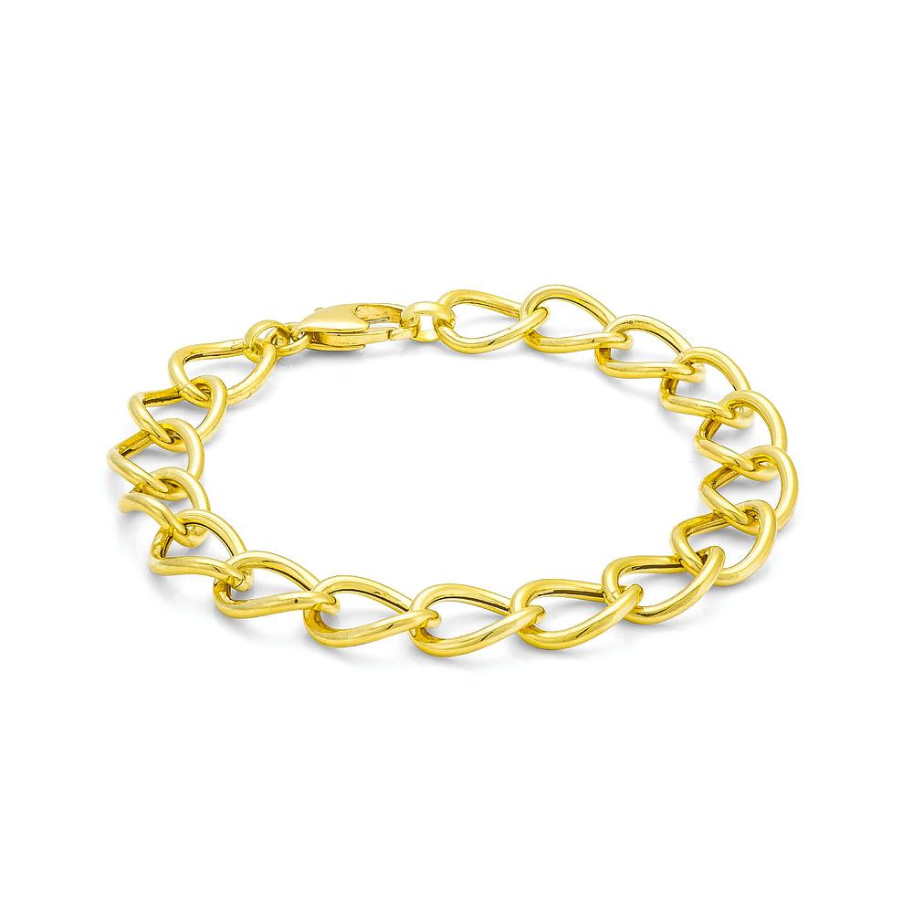 pulseira-ouro-PU03412S