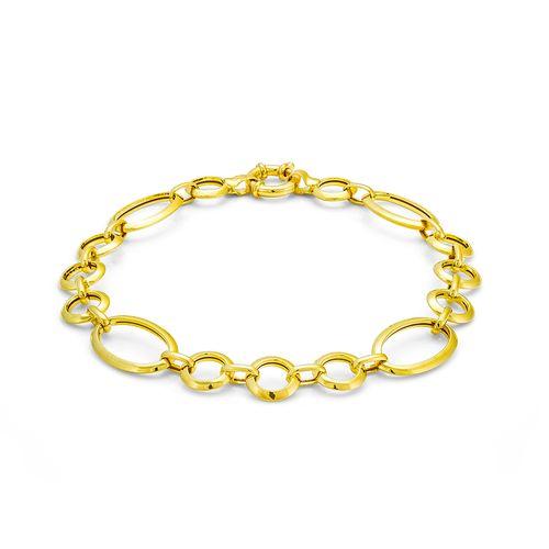 pulseira-ouro-PU03511P