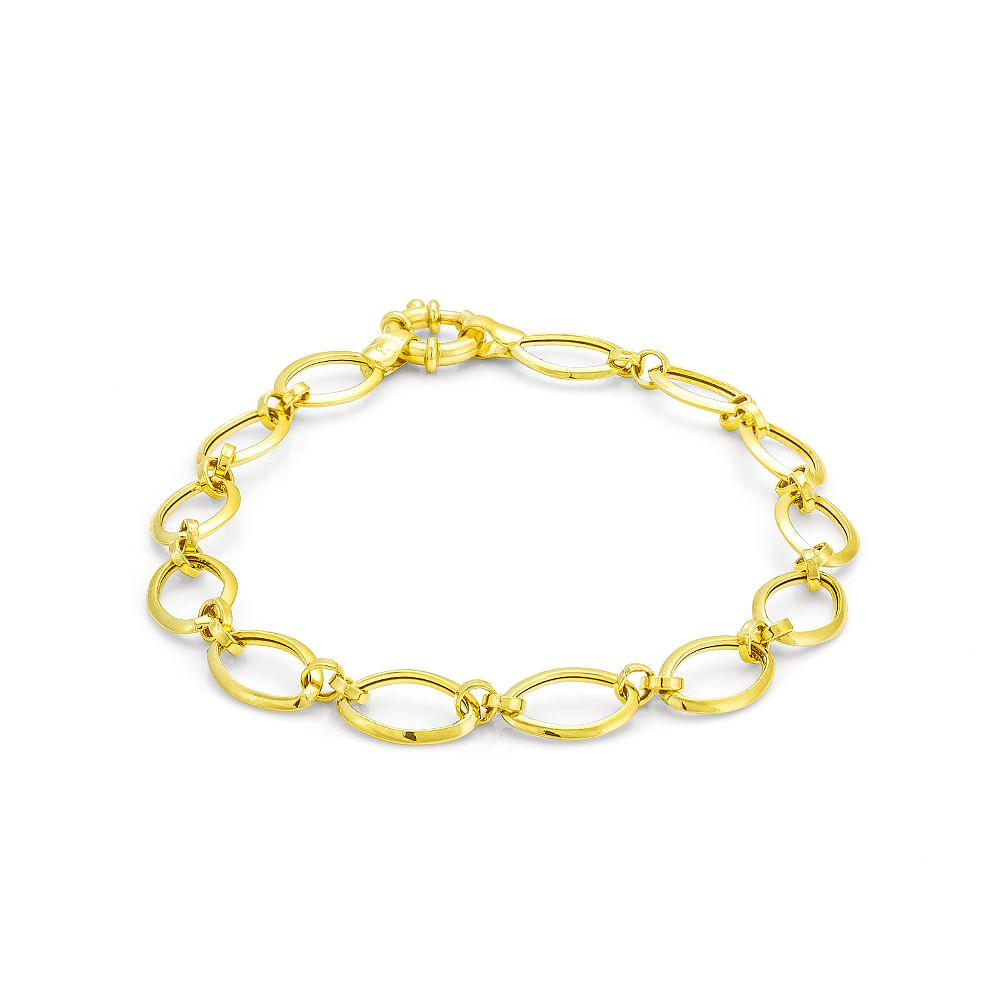 pulseira-ouro-PU03512P
