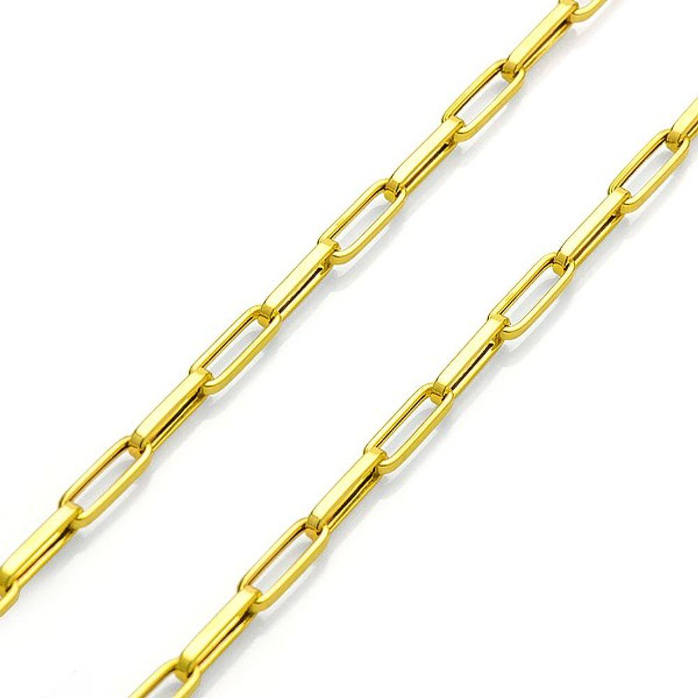 7ae66e24d84 corrente-de-ouro-18k-cartier-alongada-2-6mm-