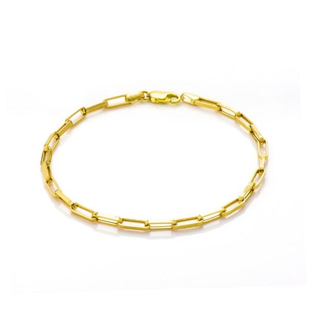 1feed3aafe9a1 pulseira-de-ouro-18k-cartier-alongada-de-4-