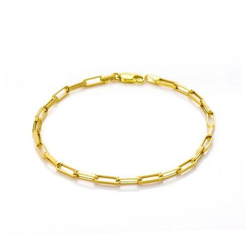 pulseira-ouro-pu03525P
