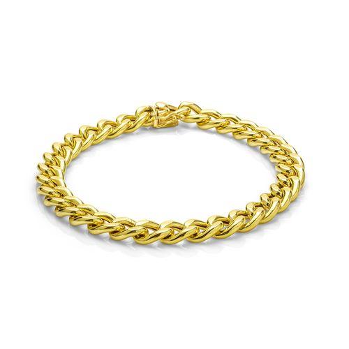 pulseira-ouro-PU03284S