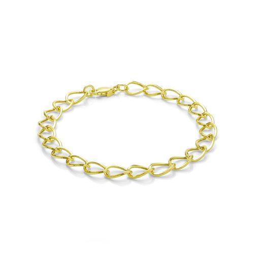 pulseira-ouro-PU03413S