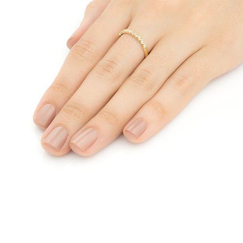 anel-de-ouro-an32291M