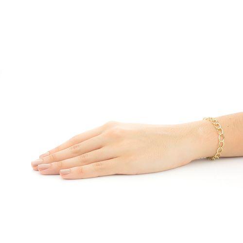 pulseira-ouro-pu03413P