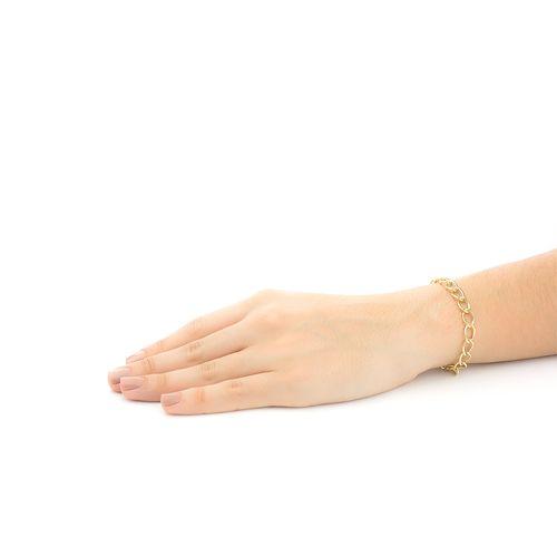 pulseira-ouro-pu03409P
