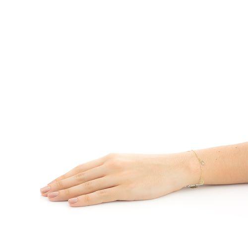 pulseira-ouro-pu03360M