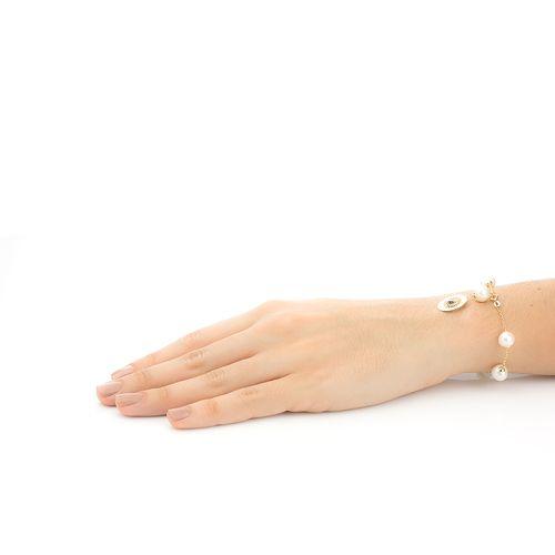 pulseira-ouro-pu00642M