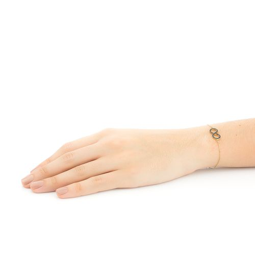 pulseira-ouro-pu02574P