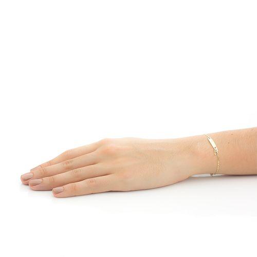 pulseira-ouro-pu02922P