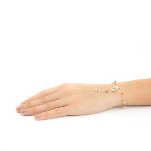 pulseira-ouro-pu03093M