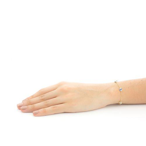 pulseira-ouro-pu02783p