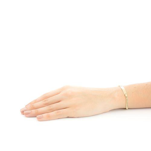 pulseira-ouro-pu03273p