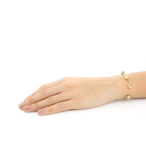 pulseira-ouro-pu03323P